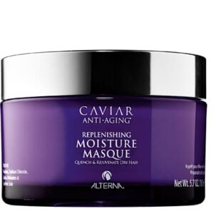 Alterna Caviar Replenishing Moisture Care Mask 161g