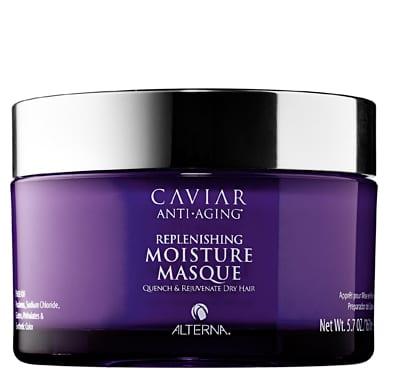 Alterna Caviar Replenishing Moisture Care Mask 161g