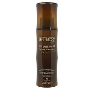 Alterna Bamboo Smooth Anti-Breakage Thermal Protection Spray 125ml