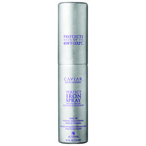 Alterna Caviar Anti-Aging Perfect Iron Spray 122ml