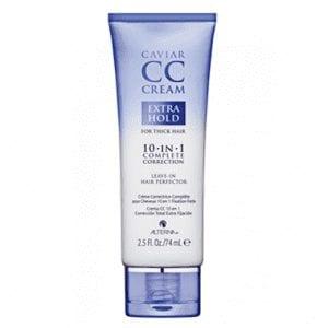 Alterna Caviar CC Cream Extra Hold 74ml