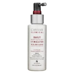Alterna Caviar Clinical Daily Root & Scalp Stimulator 100ml