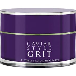Alterna Caviar Grit Flexible Texturizing Paste 52g