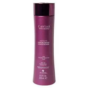 Alterna Caviar Infinite Colour Hold Conditioner 250ml