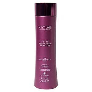 Alterna Caviar Infinite Colour Hold Shampoo 250ml