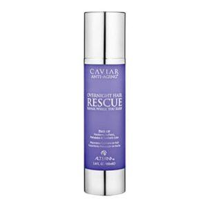 Alterna Caviar Overnight Hair Rescue 100ml