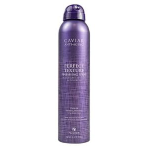 Alterna Caviar Perfect Texture Finishing Spray 200ml