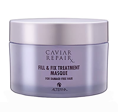 Alterna Caviar RepairX Fill & Fix Treatment Mask 161g