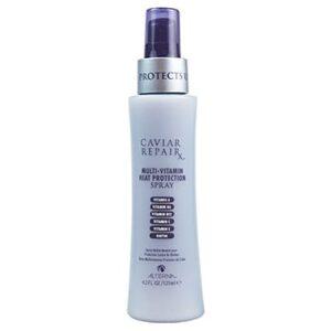 Alterna Caviar RepairX Repair Multi-Vitamin Spray 125ml