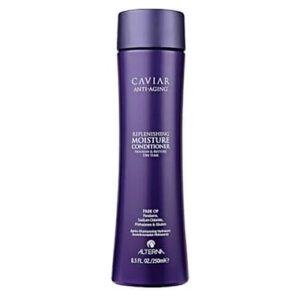 Alterna Caviar Replenishing Moisture Conditioner 250ml