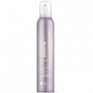 Joico Blonde Life Brill Tone violet Foam 200ml