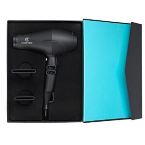 Cloud Nine The Airshot Hairdryer 2000W