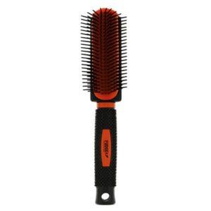 Fudge Black Medium Styling Brush