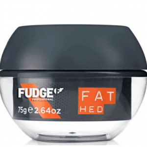 Fudge Fat Hed Styler 75g