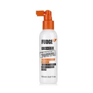 Fudge One Shot Treatment Spray 150ml