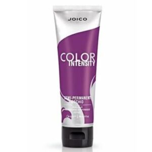 Joico Colour Intensity Semi-Permanent Creme Colour Orchid 118ml