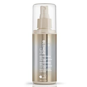 Joico Blonde Life Brightening Veil UV & Thermal Defense Multitasker 150ml
