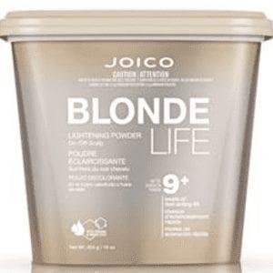 Joico Blonde Life Lightening Powder 450g