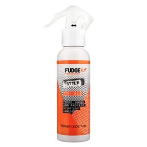 Fudge Tri Blo 150ml