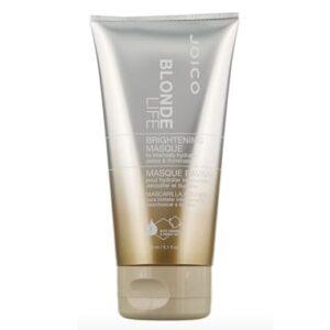Joico Blonde Life Treatment Mask 135ml