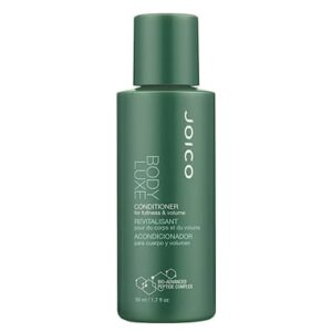 Joico Body Luxe Conditioner Travel 50ml