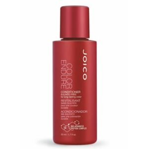 Joico Color Endure Conditioner Travel 50ml