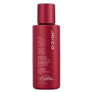 Joico Color Endure Shampoo Travel 50ml