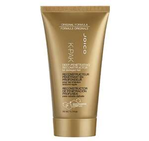 Joico K-Pak Depp Penetrating Reconstructor Travel 50ml