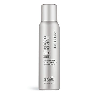 Joico Style & Finish Humidity Blocker Finishing Spray 150ml