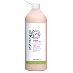 Matrix Biolage R.A.W. Recover Conditioner 1000ml
