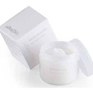 KeraStraight Moisture Mask 100ml