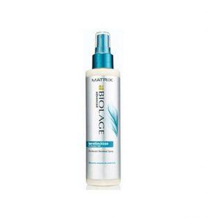 Matrix Biolage Keratindose Pro-Keratin Renewal Spray 200ml