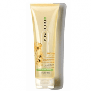 Matrix Biolage Smooth Proof Aqua-Gel Conditioner 250ml