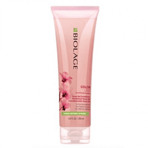 Matrix Biolage ColorLast AquaGel Conditioner 250ml