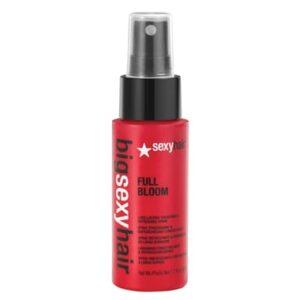 Sexy Hair Big Full Bloom Thickening And Refreshing Spray Travel 50ml