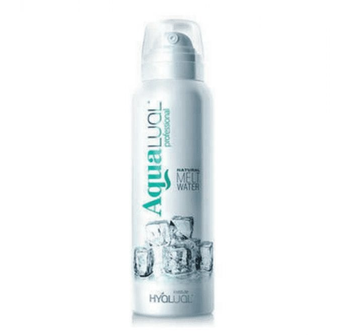 Hyalual AquaLual Spray 50ml