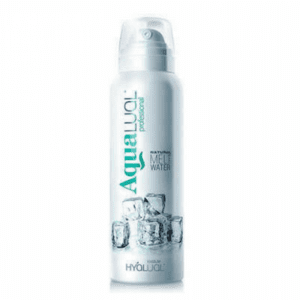 Hyalual AquaLual Spray 150ml