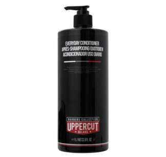 Uppercut Deluxe Everyday Conditioner 1 liter