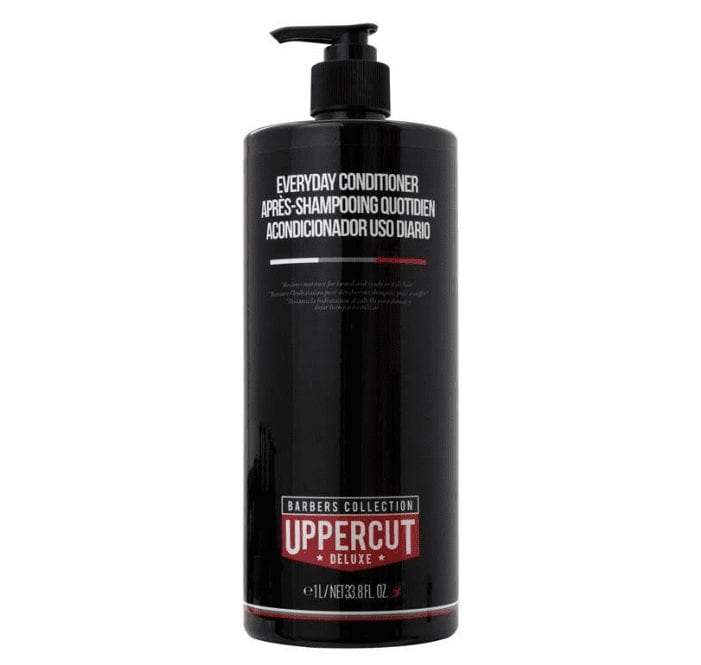 Uppercut Deluxe Everyday Conditioner 1 liter