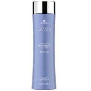 Alterna Caviar Restructuring Bond Repair Shampoo 250ml