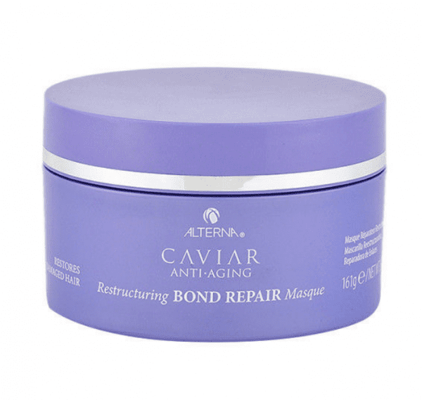 Alterna Caviar Restructuring Bond Repair Masque 161gr