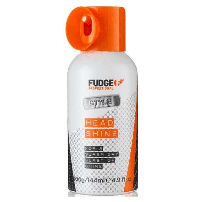 Fudge Head Shine 144ml