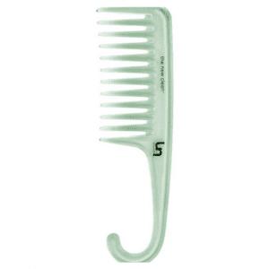 Unwash Hanging Shower Comb