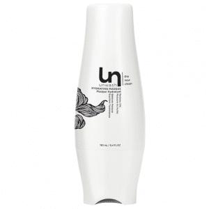 UnWash Hydrating Masque 190ml
