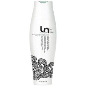 UnWash Bio Cleansing Conditioner 400ml