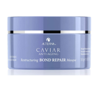 Alterna CAVIAR Bond Repair Masqu