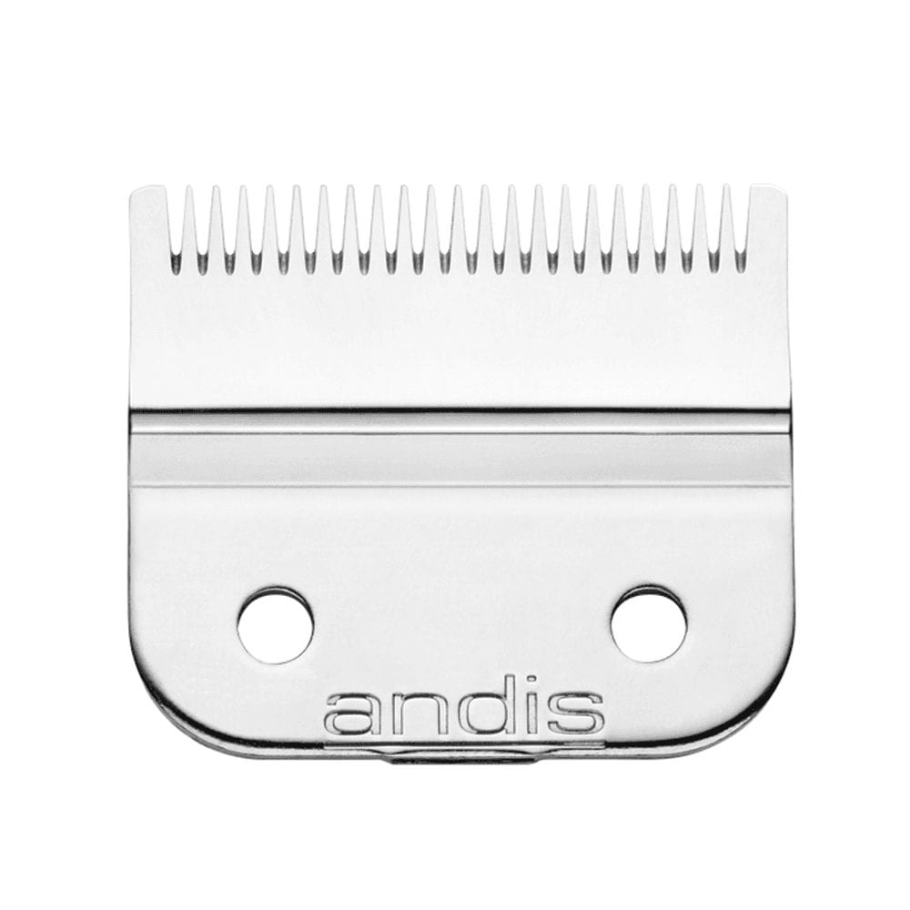 Andis US1 Fade Blade