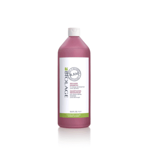 Biolage RAW Recover Shampoo 1000ml