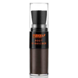 Fudge Dark Brown Root Disguiser 6g