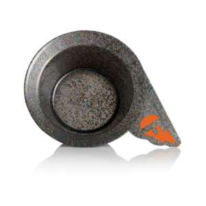 Fudge Glitter Tint Bowl